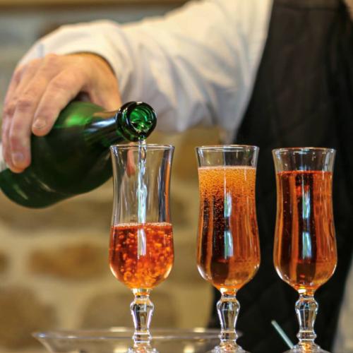 cocktail-calvados-bagnoles-palace-normandie-manoir-de-durcet