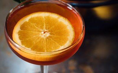 Cocktail C-44